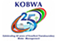 Komati Water Basin Authority